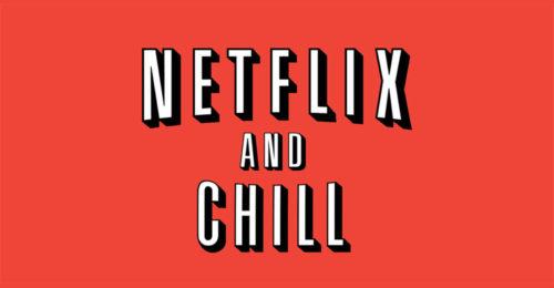 Binge Watching – die besten Serien für jeden Online Marketer