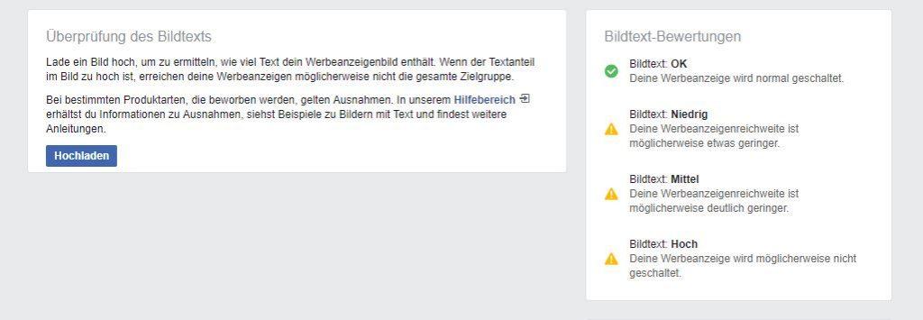 reach x.de blog 8 gründe warum facebook kampagnen keine früchte tragen textoverlaytool 1024x355