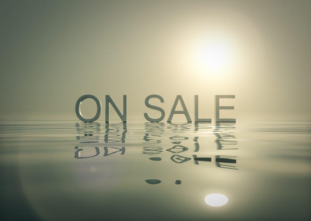 reach x.de blog häufigste probleme google merchant center on sale PB 1024x728