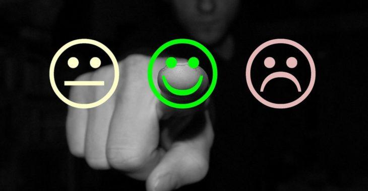 Was Sie vom AdWords Quality Score alles lernen können