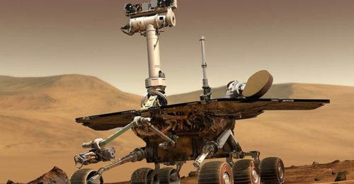 Robots.txt ein wichtiger Helfer, der meist unterschätzt wird