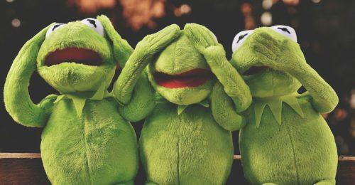 Der ulitmative Screaming Frog Guide – 50 verschiedene Möglichkeiten, die das Crawling erleichtern