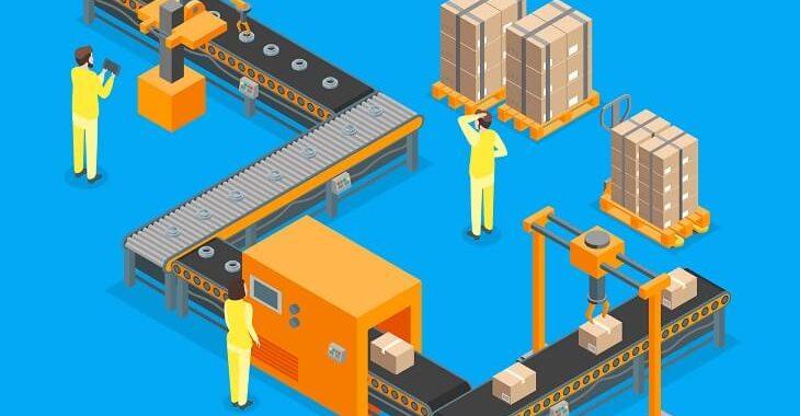 SEO-Automatisierung – Spare Zeit für die wichtigen SEO-Aufgaben