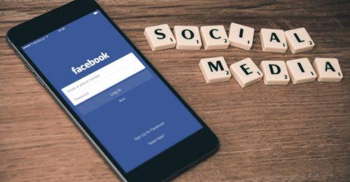19 Facebook Ads Tipps für Anfänger