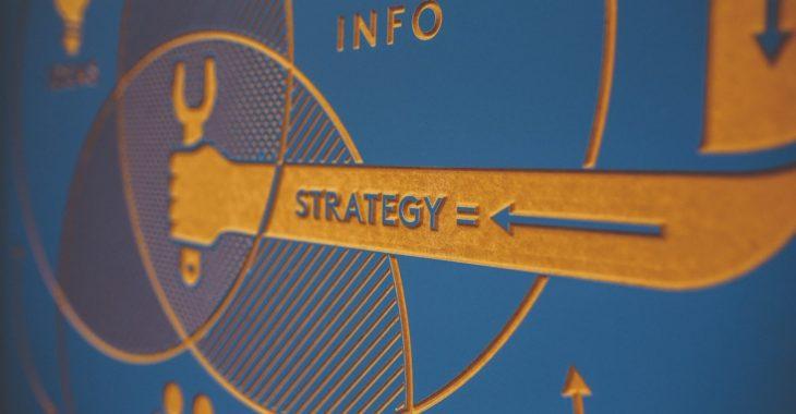 Die AIDA-Formel im Content Marketing richtig umsetzen
