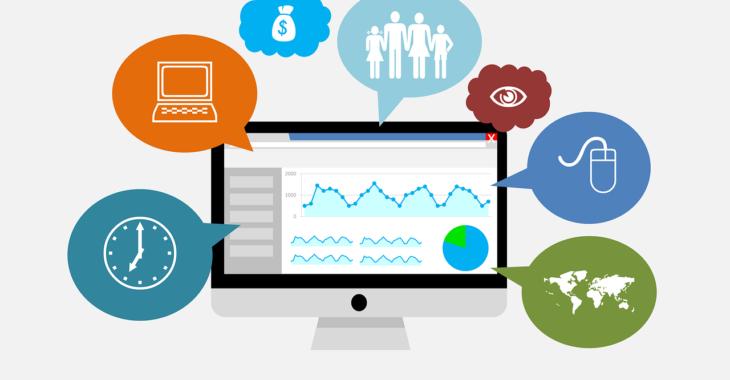 Facebook vs. Google Analytics: Darum sind die KPIs so verschieden