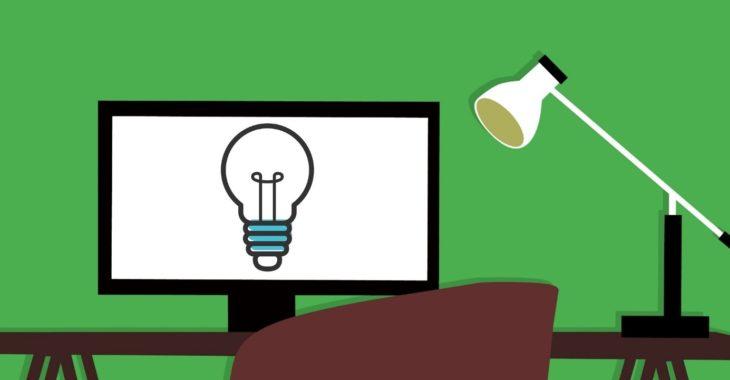 13 Tipps für nachhaltiges Forenlinkbuilding