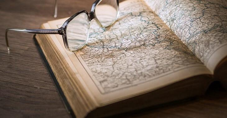Die klassische Keyword-Map automatisieren
