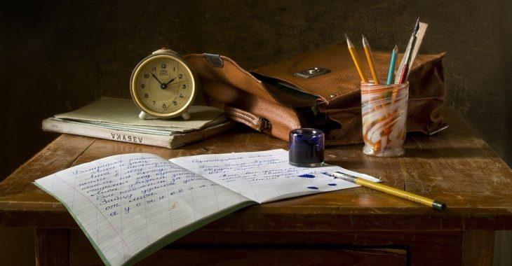 9 Tipps für das Schreiben von guten Texten