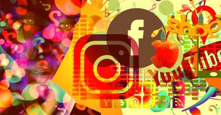 4 Trends, die die Zukunft des Influencer Marketing bereithält